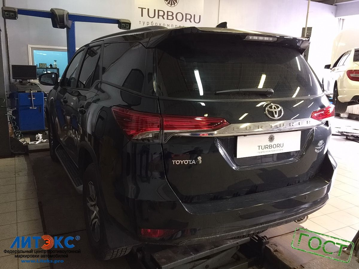 mos toyota fortuner 033
